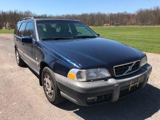 2000 Volvo V70 Ravenna, Ohio 5