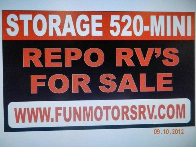 2000 We Buy Rvs Cash!! Texas, San Antonio, Austin, Corpus, Houston San Antonio, Texas 0