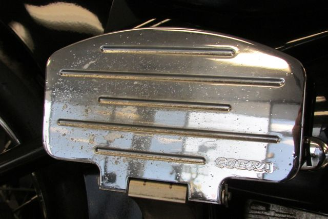 2000 Yamaha Road Star Arlington, Texas 12