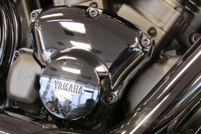 2000 Yamaha Road Star Arlington, Texas 18