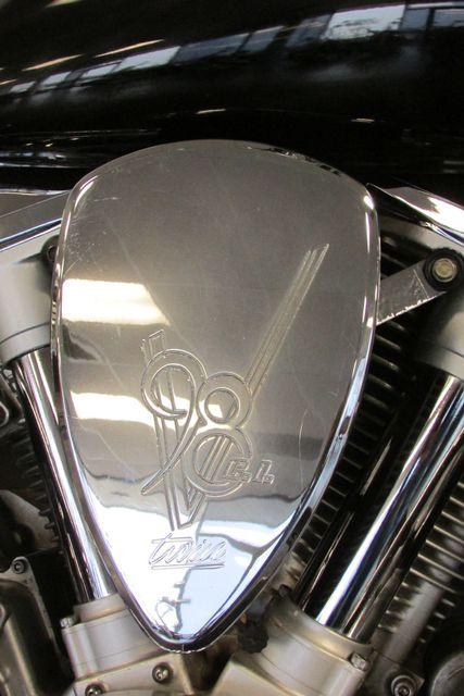 2000 Yamaha Road Star Arlington, Texas 19