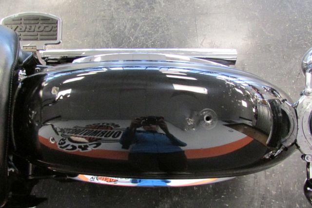 2000 Yamaha Road Star Arlington, Texas 21