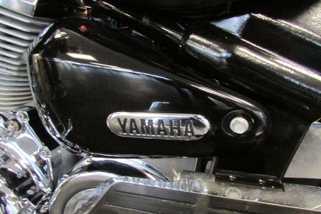 2000 Yamaha Road Star Arlington, Texas 34