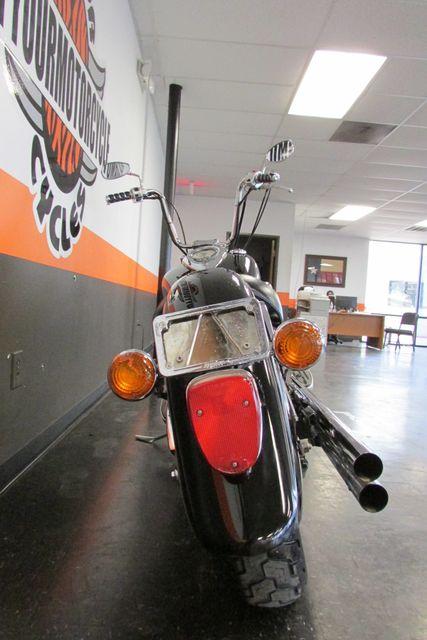 2000 Yamaha Road Star Arlington, Texas 8