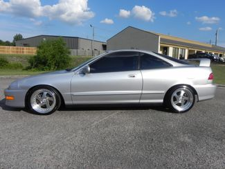 2001 Acura Integra Coupe LS Martinez, Georgia 1