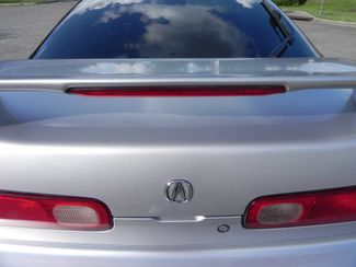 2001 Acura Integra Coupe LS Martinez, Georgia 26