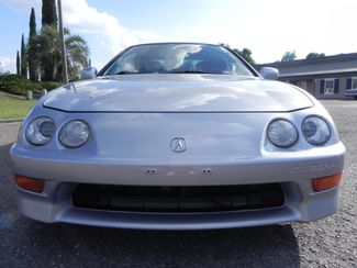 2001 Acura Integra Coupe LS Martinez, Georgia 2