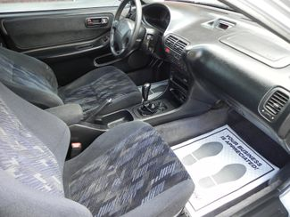 2001 Acura Integra Coupe LS Martinez, Georgia 41