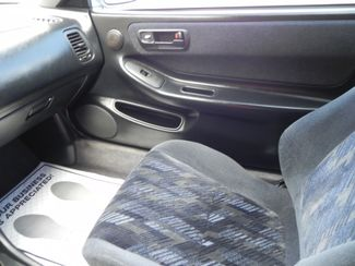 2001 Acura Integra Coupe LS Martinez, Georgia 48