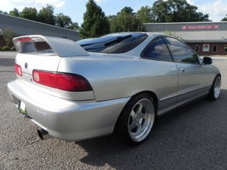 2001 Acura Integra Coupe LS Martinez, Georgia 5