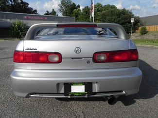 2001 Acura Integra Coupe LS Martinez, Georgia 6