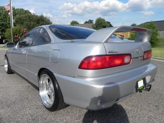 2001 Acura Integra Coupe LS Martinez, Georgia 7