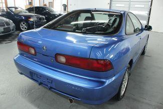 2001 Acura Integra  LS Sport Coupe Kensington, Maryland 11