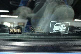 2001 Acura Integra  LS Sport Coupe Kensington, Maryland 13