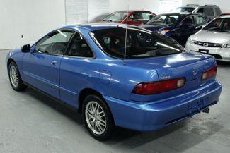 2001 Acura Integra  LS Sport Coupe Kensington, Maryland 2