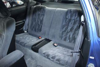 2001 Acura Integra  LS Sport Coupe Kensington, Maryland 25