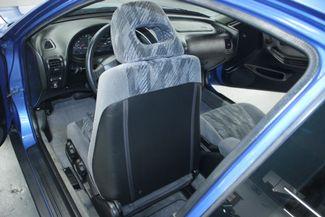 2001 Acura Integra  LS Sport Coupe Kensington, Maryland 30