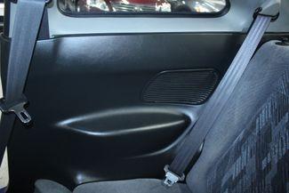 2001 Acura Integra  LS Sport Coupe Kensington, Maryland 35