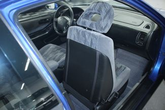2001 Acura Integra  LS Sport Coupe Kensington, Maryland 37