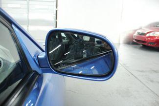 2001 Acura Integra  LS Sport Coupe Kensington, Maryland 39