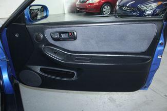 2001 Acura Integra  LS Sport Coupe Kensington, Maryland 42