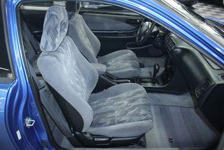 2001 Acura Integra  LS Sport Coupe Kensington, Maryland 44