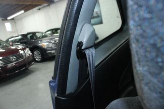 2001 Acura Integra  LS Sport Coupe Kensington, Maryland 46