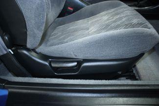 2001 Acura Integra  LS Sport Coupe Kensington, Maryland 48