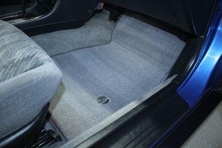 2001 Acura Integra  LS Sport Coupe Kensington, Maryland 49