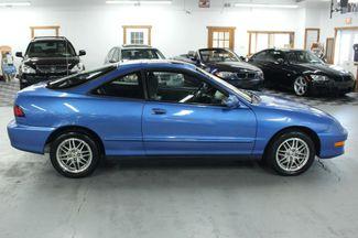 2001 Acura Integra  LS Sport Coupe Kensington, Maryland 5