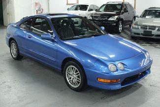 2001 Acura Integra  LS Sport Coupe Kensington, Maryland 6