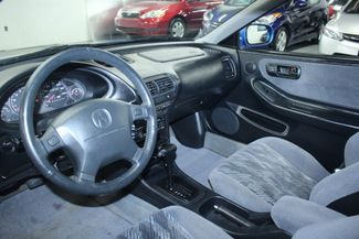 2001 Acura Integra  LS Sport Coupe Kensington, Maryland 72