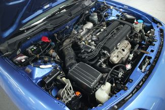 2001 Acura Integra  LS Sport Coupe Kensington, Maryland 77