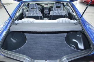 2001 Acura Integra  LS Sport Coupe Kensington, Maryland 79