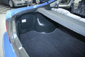 2001 Acura Integra  LS Sport Coupe Kensington, Maryland 81
