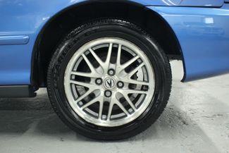 2001 Acura Integra  LS Sport Coupe Kensington, Maryland 85