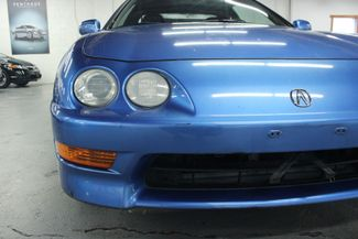2001 Acura Integra  LS Sport Coupe Kensington, Maryland 92