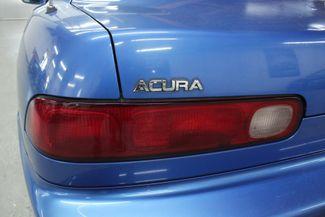 2001 Acura Integra  LS Sport Coupe Kensington, Maryland 93