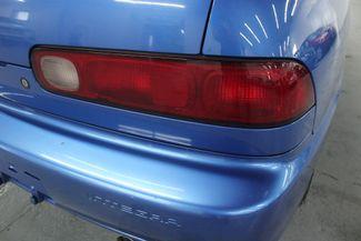 2001 Acura Integra  LS Sport Coupe Kensington, Maryland 94