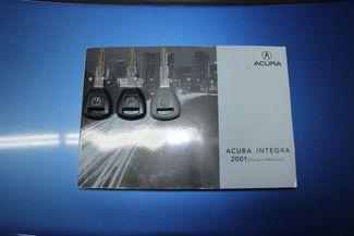 2001 Acura Integra  LS Sport Coupe Kensington, Maryland 95