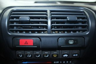 2001 Acura Integra  LS Sport Coupe Kensington, Maryland 65