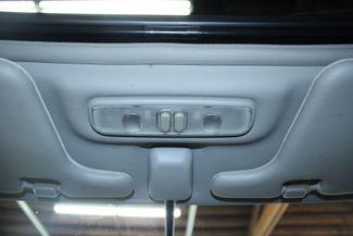 2001 Acura Integra  LS Sport Coupe Kensington, Maryland 68