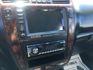 2001 Acura MDX Touring Knoxville, Tennessee 13