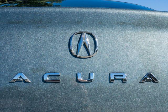 2001 Acura TL Reseda, CA 47