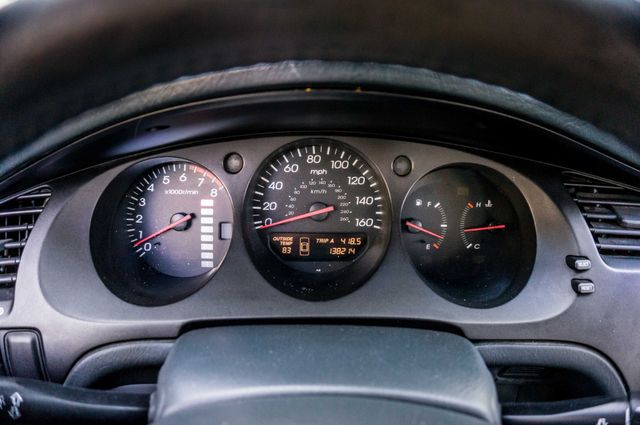 2001 Acura TL Reseda, CA 14