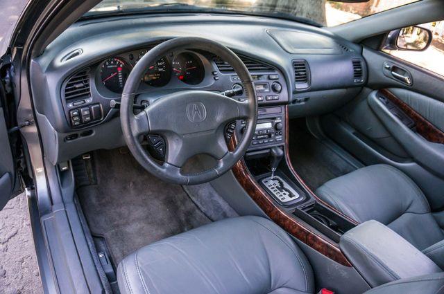 2001 Acura TL Reseda, CA 13
