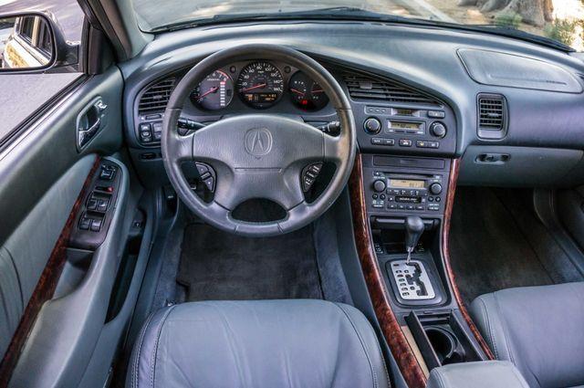 2001 Acura TL Reseda, CA 17
