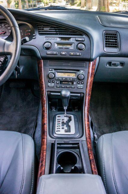 2001 Acura TL Reseda, CA 22