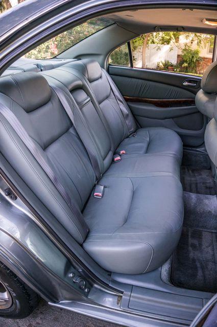 2001 Acura TL Reseda, CA 31