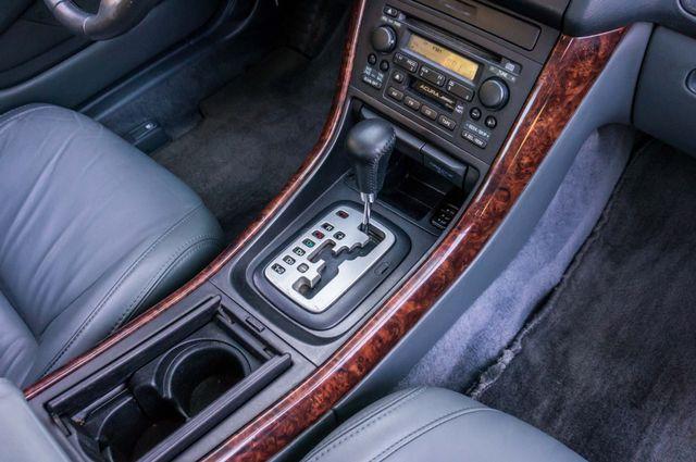 2001 Acura TL Reseda, CA 26